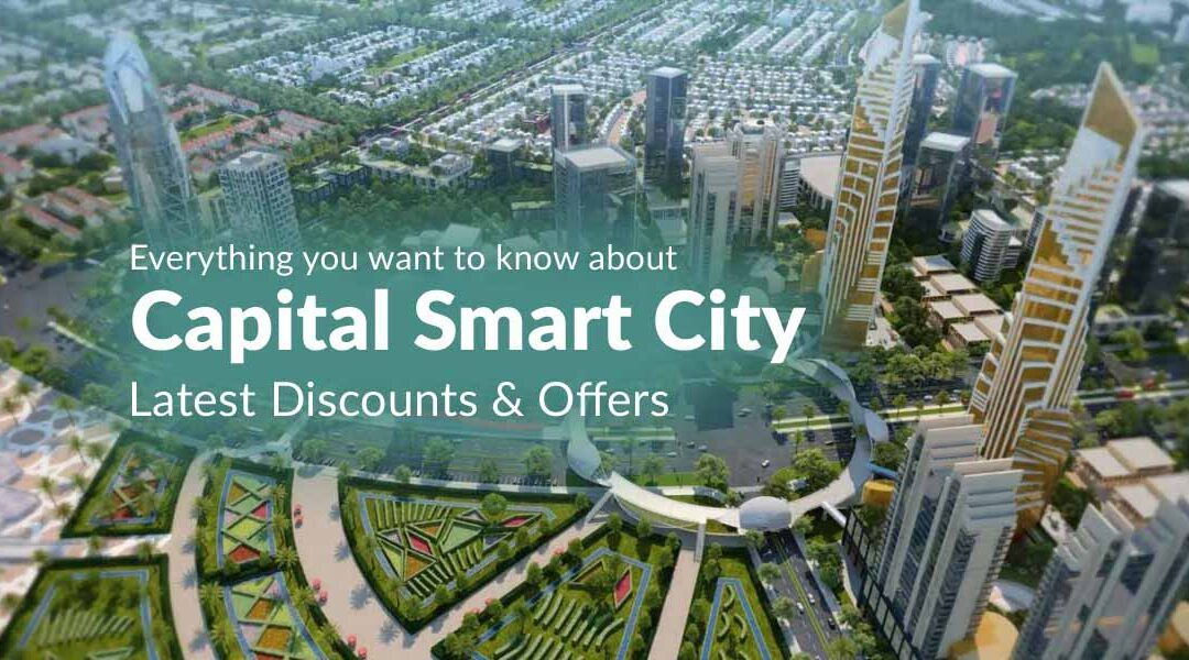 Capital-Smart-City post banner