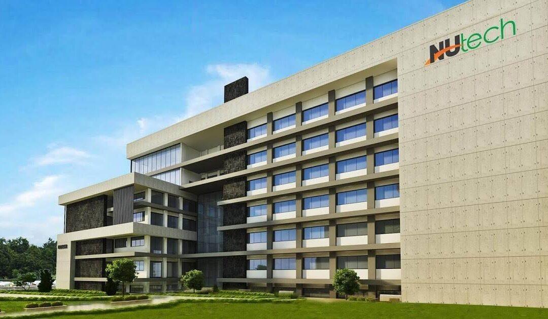 National-University-of-Technology-Islamabad