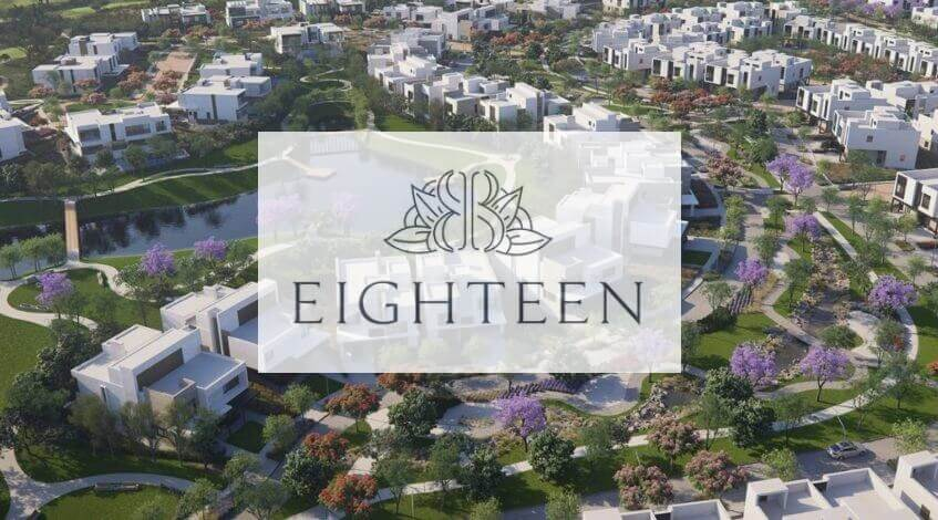 Eighteen housing society Islamabad