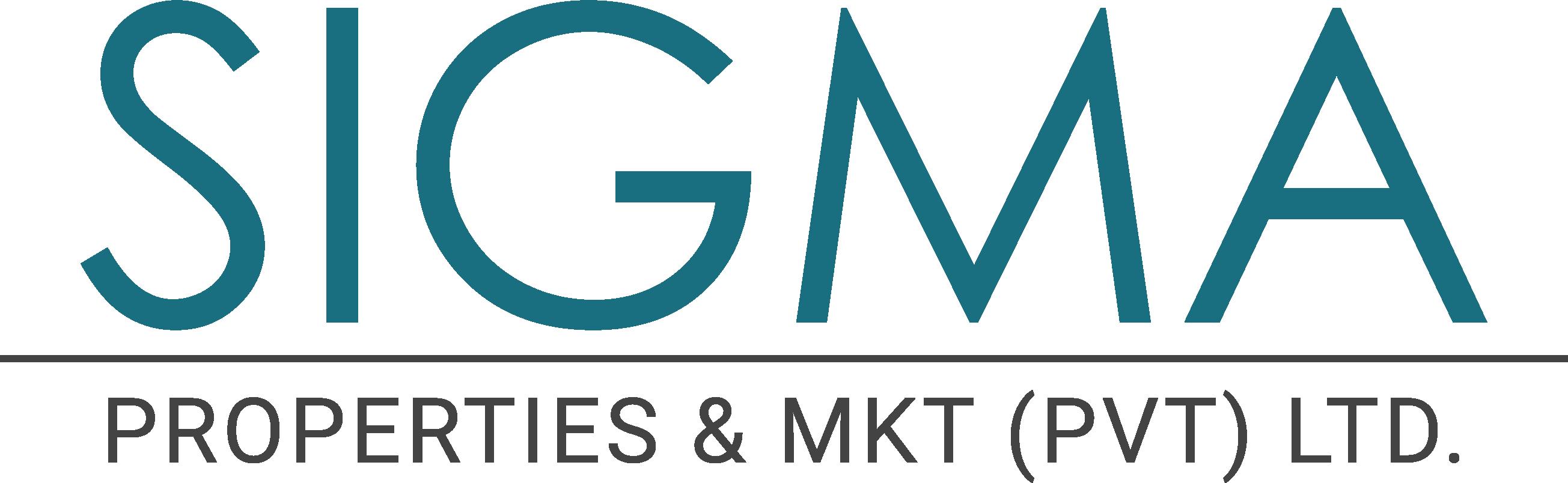 Sigma Properties & Marketing (Pvt) LTD
