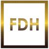 fdh developer of capital smart city