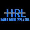 HRL developer of capital smart city