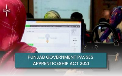 Punjab Government Passes Apprenticeship Act 2021