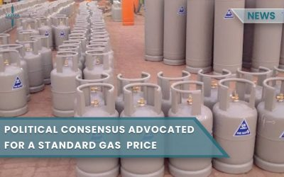 Political Consensus Advocated for a Standard Gas Price