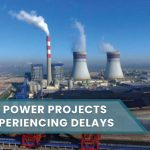 5 CPEC power projects are experiencing delays