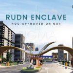 Rudn Enclave NOC